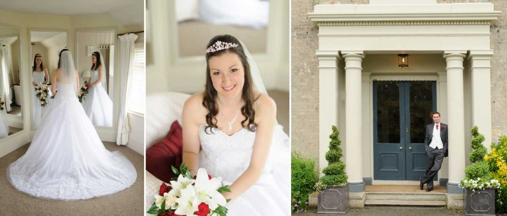 Wedding Photography Fennes Recommended