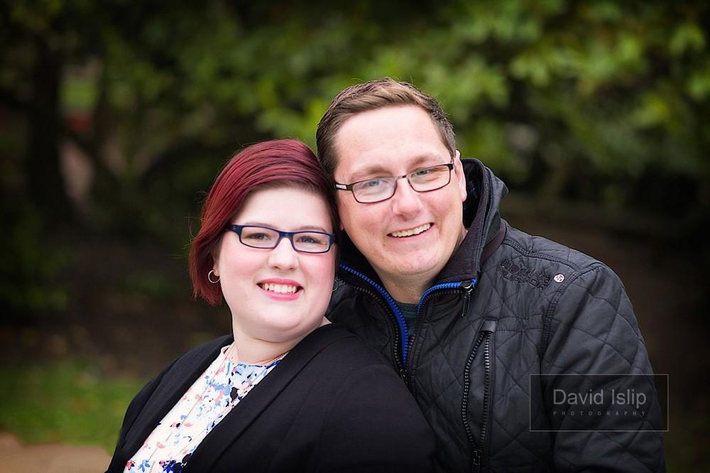 Pre-Wedding Photos Suffolk Wedding Photographer