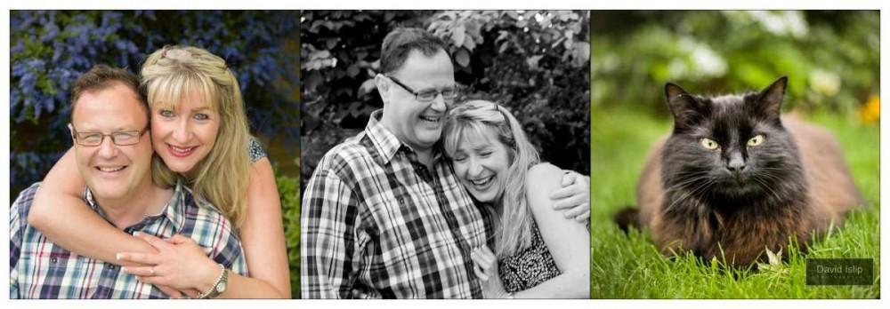 Pre-Wedding Pictures Essex Wedding Photographer
