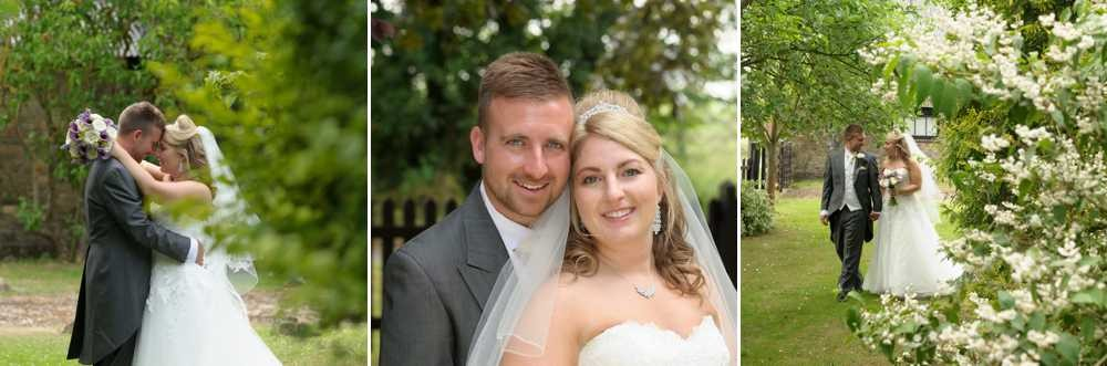 Essex Wedding Photographer at Crabbs Barn