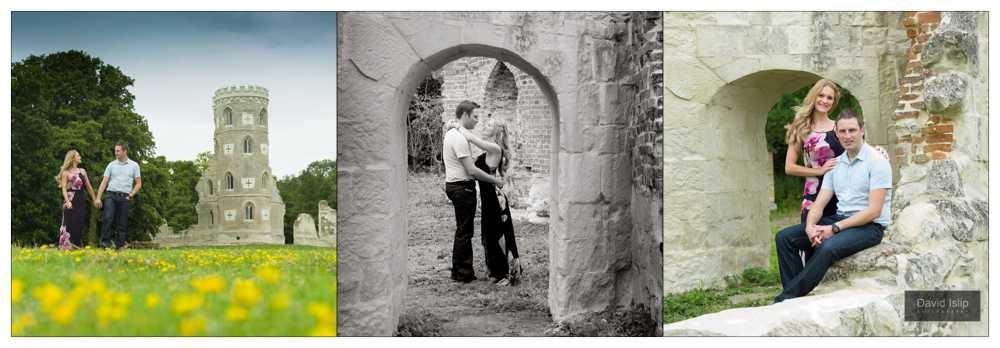 wedding photos cambridge