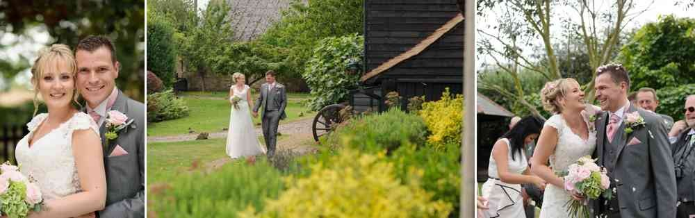 Crabbs Barn Recommended Wedding Photographer