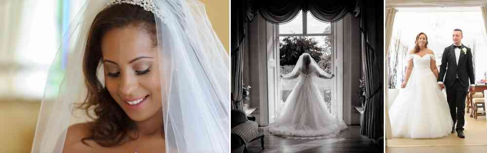 Wedding Photographer Fennes Recommended