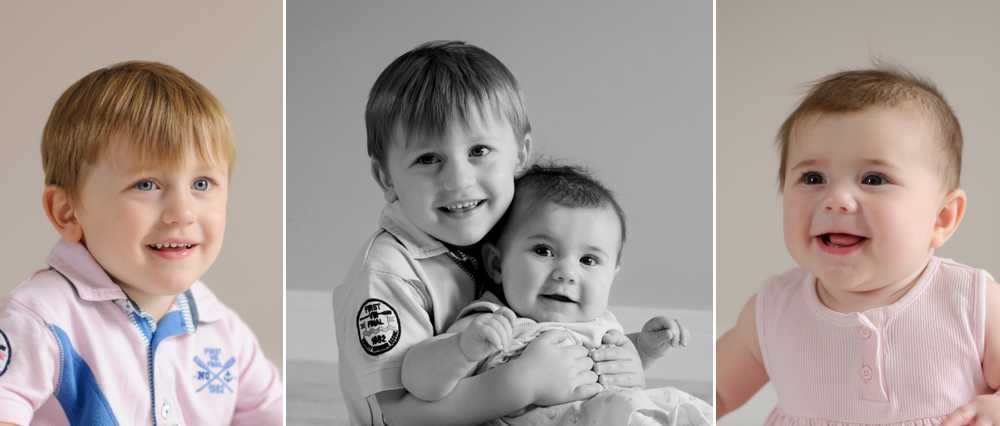 Childrens Photographer Essex