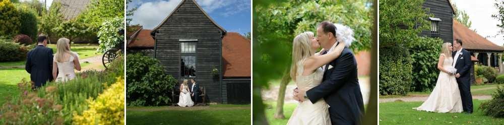 Wedding Photographer Testimonial Crabbs Barn