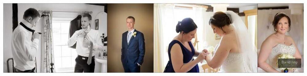 Essex Wedding Photographer Reid Rooms