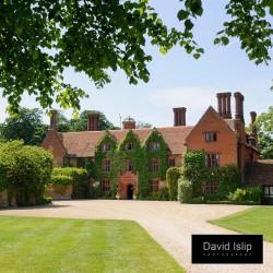 woodhall manor best wedding photographer
