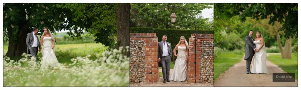 Wedding Photography Spains Hall Finchingfield