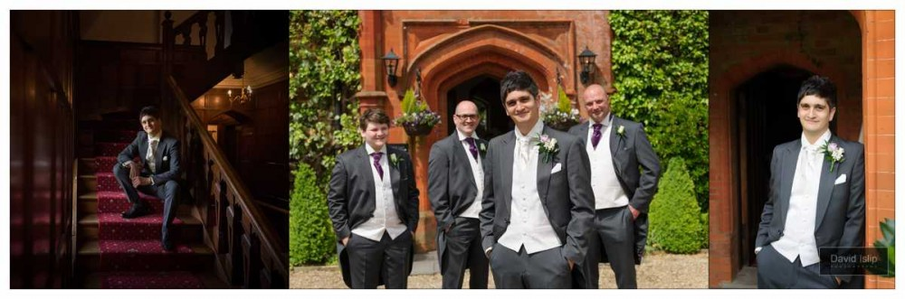 Wedding Photographer Woodhall Manor  Woodbridge Suffolk