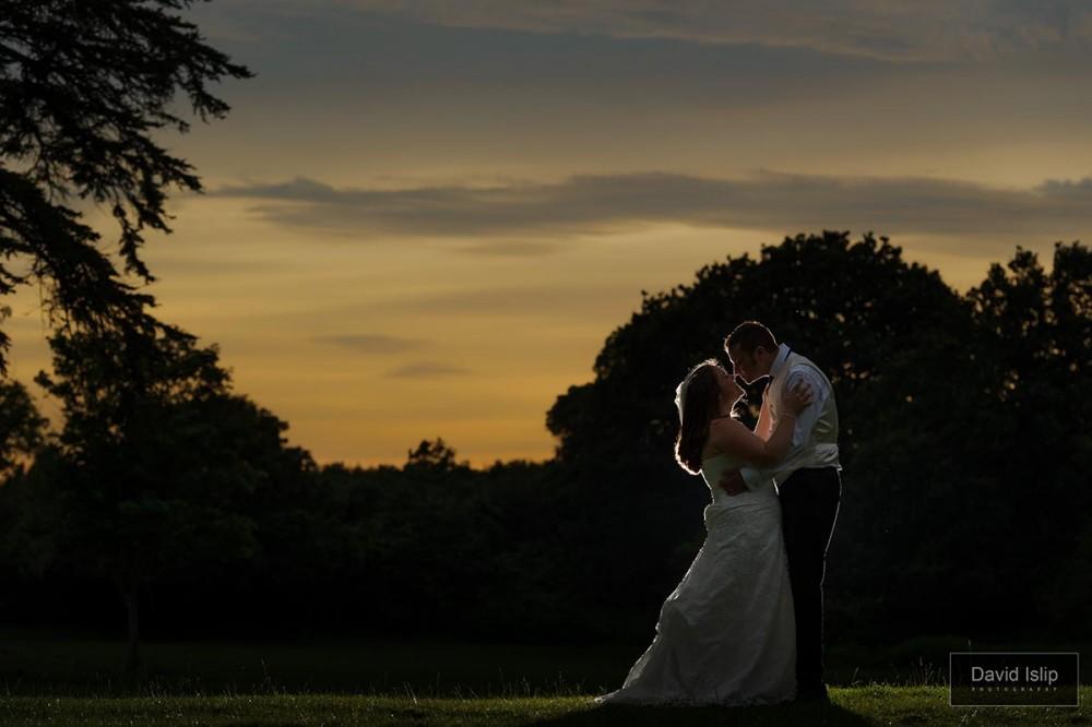 Layer Marney Tower Wedding Photography Album Testimonial