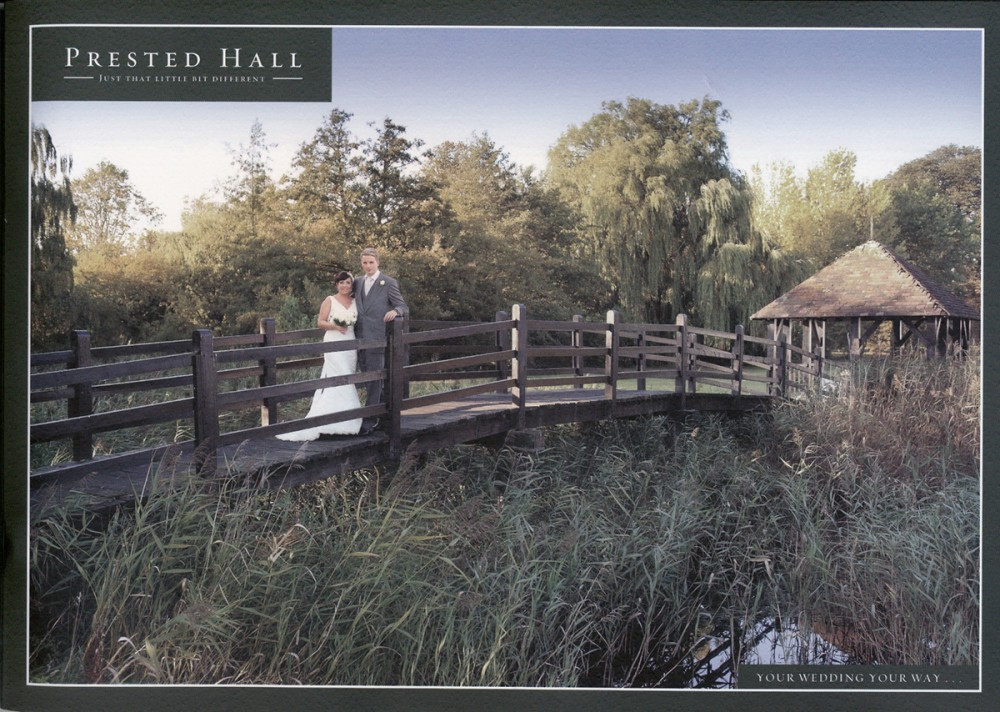 prested-hall-2016-brochure
