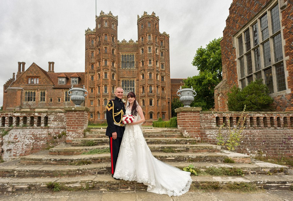 layer-marney-tower-wedding-thank-you