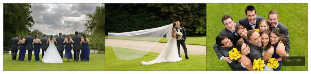 Smeetham Hall Barn Recommended Wedding Photographer