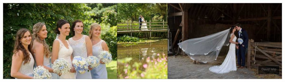 Layer Marney Recommended Wedding Photographer