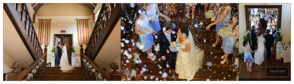 Layer Marney Tower Recommended Wedding Photographer