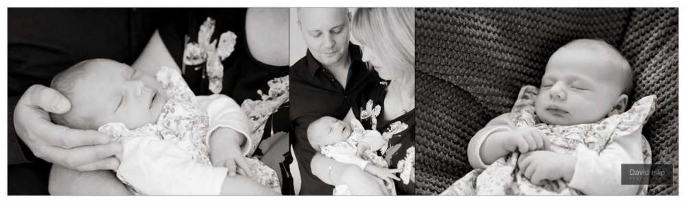 Essex Home Family Portraits