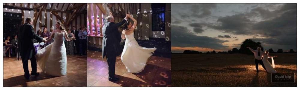 Crabbs Barn Wedding Photographer