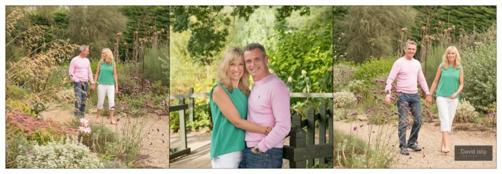 Pre-Wedding photo-shoot Essex