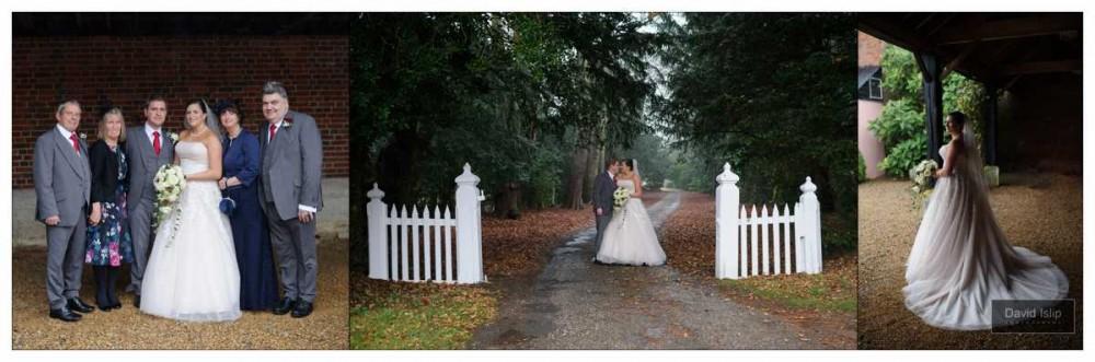 Wedding Photography Smeetham Barn