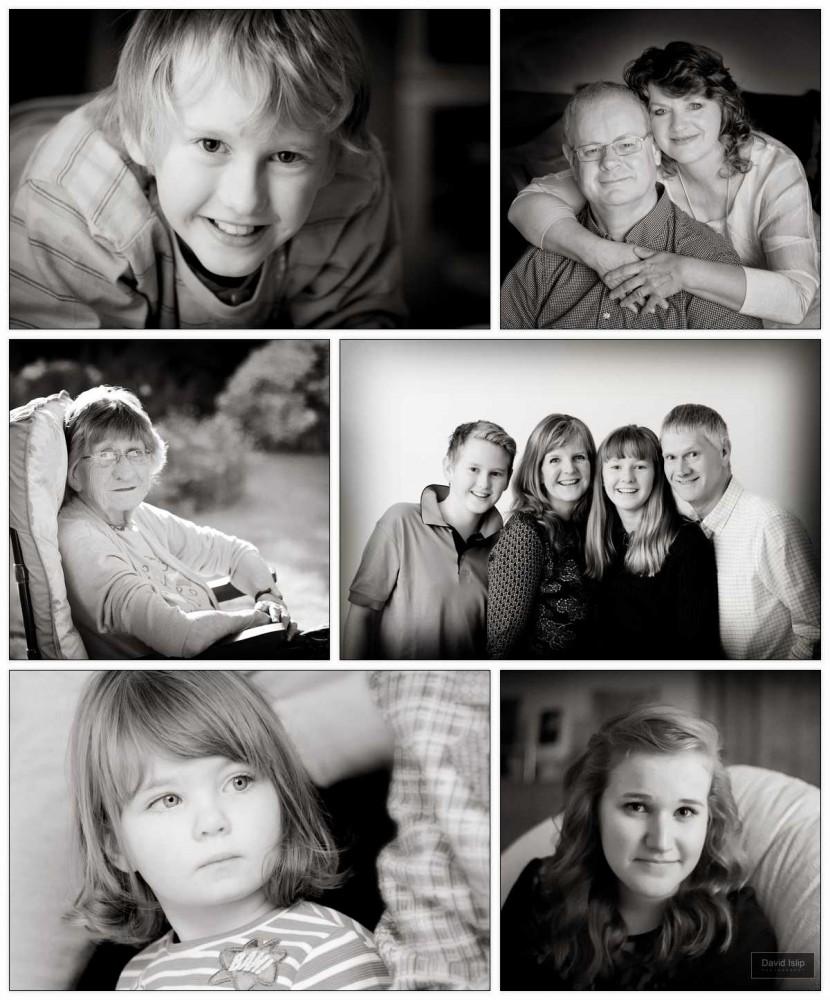 essex black and white photos
