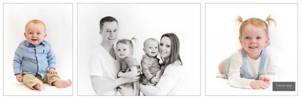 Essex Family Pictures