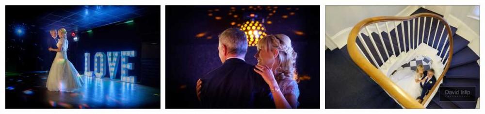 Wedding Photographer Fennes Essex