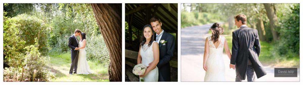 The Barn Great Tey Wedding Photographer