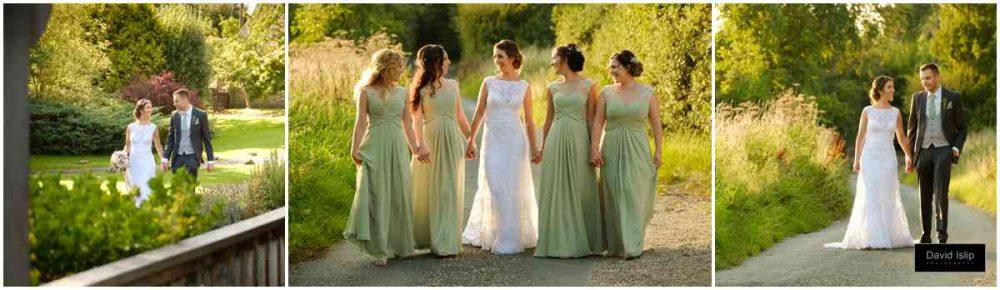 Wedding Photographer Crabbs Barn
