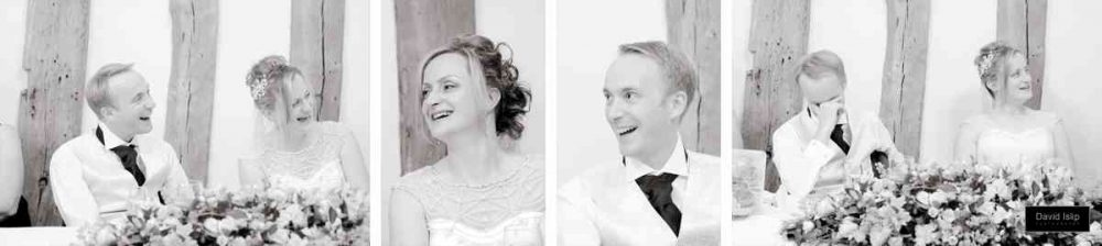 Wedding Photography Crabbs Barn