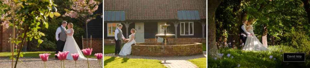 Wedding Photographer Vaulty Manor