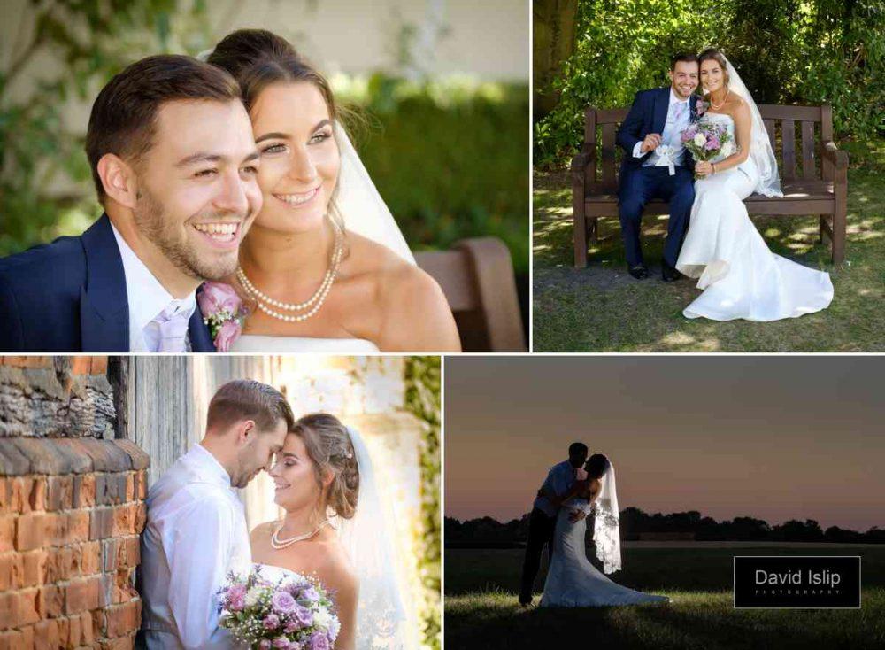 Essex Wedding Photographer Testimonial