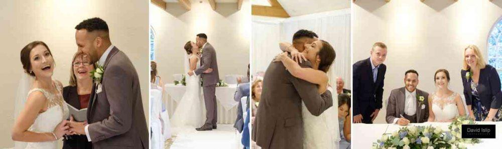 Wedding photographer Essex Archives - David Islip Photography